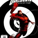 Daredevil #1 Dark Reign
