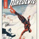 Daredevil #506