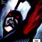 Daredevil #118 Return of the King