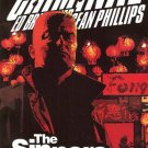 Criminal The Sinners Part Four #4 Ed Brubaker
