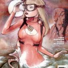 Cinderella #3 From Fabletown With Love