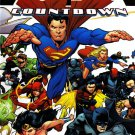 #51 Countdown DC Comics