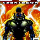#44 Countdown DC Comics