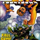 #41 Countdown DC Comics