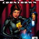 #36 Countdown DC Comics