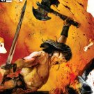 Conan #45 Dark Horse