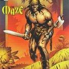 Conan #38 Dark Horse
