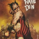 Conan #37 Dark Horse