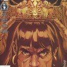 Conan #27 Dark Horse