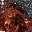 Conan #25 Dark Horse