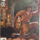 Conan #24 Dark Horse