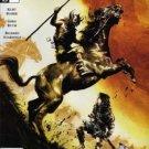 Conan #23 Dark Horse