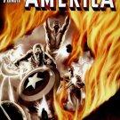 Captain America #48 Ed Brubaker