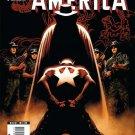 Captain America #47 Ed Brubaker