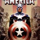 Captain America #45 Ed Brubaker