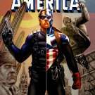 Captain America #44 Ed Brubaker