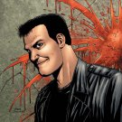 The Boys #27 Garth Ennis
