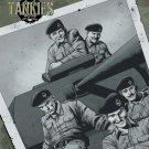 Battlefields The Tankies #1 of 3