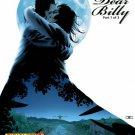 BattleFields Dear Billy #1 of 3