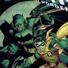 All Star Batman & Robin #9 Frank Miller & Jim Lee