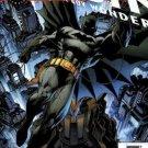 All Star Batman & Robin #1 Frank Miller & Jim Lee