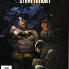 Batman Legends of the Dark Knight #202