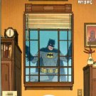 Batman Legends of the Dark Knight #193