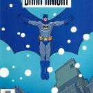 Batman Legends of the Dark Knight #192
