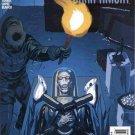 Batman Legends of the Dark Knight #190