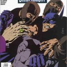 Batman Legends of the Dark Knight #189
