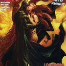 Batman Journey Into Knight #7