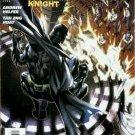 Batman Journey Into Knight #6
