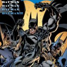 Batman Gotham Knights #71