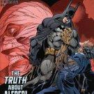 Batan Gotham Knights #70