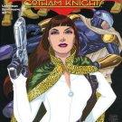 Batan Gotham Knights #66