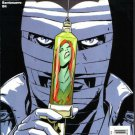Batman Gotham Knights #62