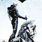 Batman Gotham Knights #59