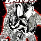 Batman #676 R.I.P.