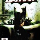 Batman #650