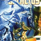 Annihilation Heralds of Galactus #1