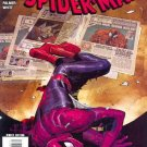 The Amazing Spider-man #588