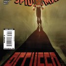 The Amazing Spider-man #567