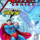 Action Comics #874