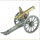 Model 1883 Gatling Gun