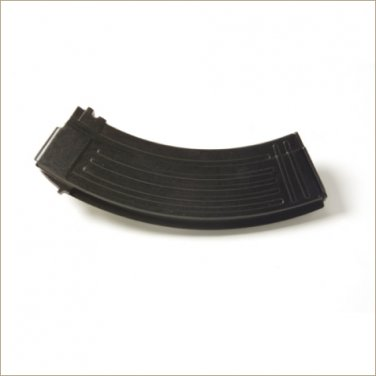 Replica Magazine For Ak-47