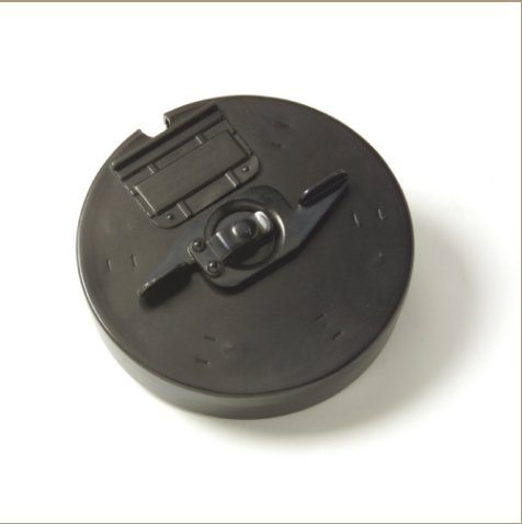Replica M1928 Commercial Sub-Machine Gun Magazine