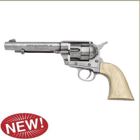 John Wayne M1873 Pistol