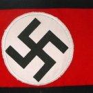 German World War II Nazi Armband