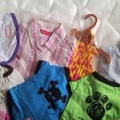 PET CLOTHING- various styles, colours and designs