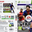 FIFA13 XBOX 360